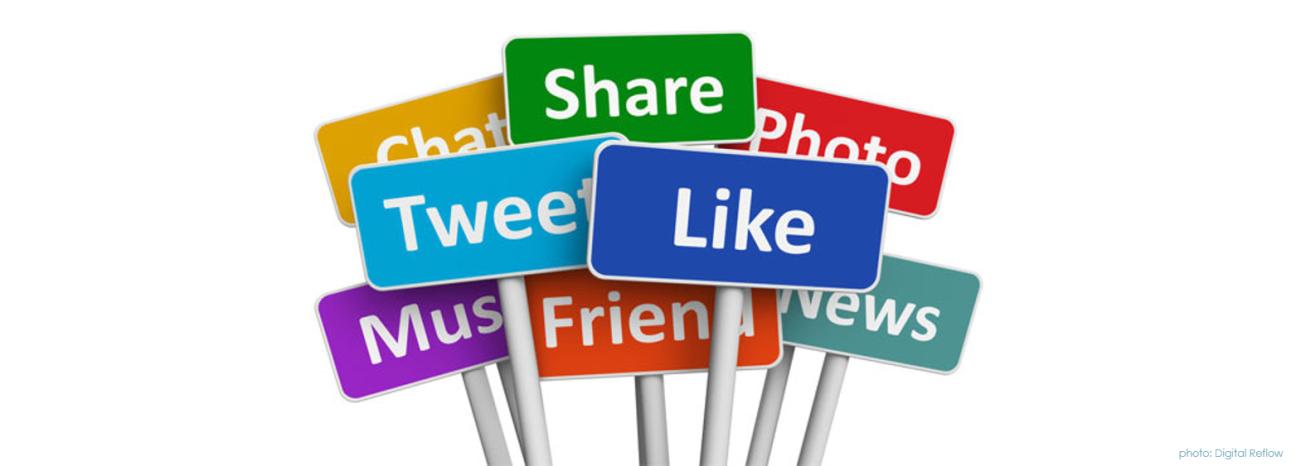 share-tweet-like-follow